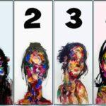 Тест на личность: выберите фигуру и узнайте какова ваша истинная натура.
