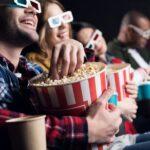 Русские фильмы уже на планшете