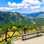 Особенности отдыха в Болгарии