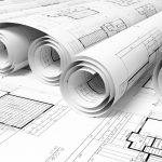 Инженерная печать: основные особенности