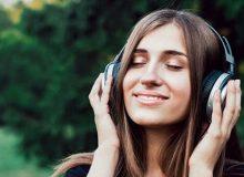 Прелести онлайн-радио