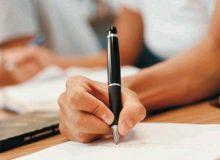 Как написать описательное сочинение?